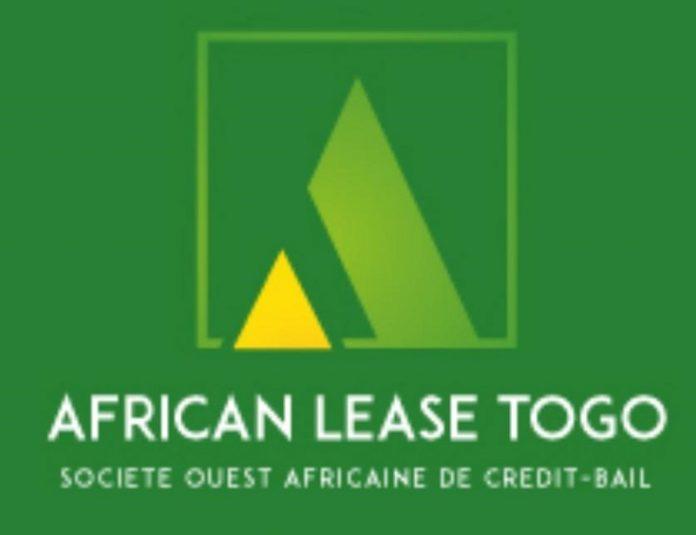 Afrique Lease Togo