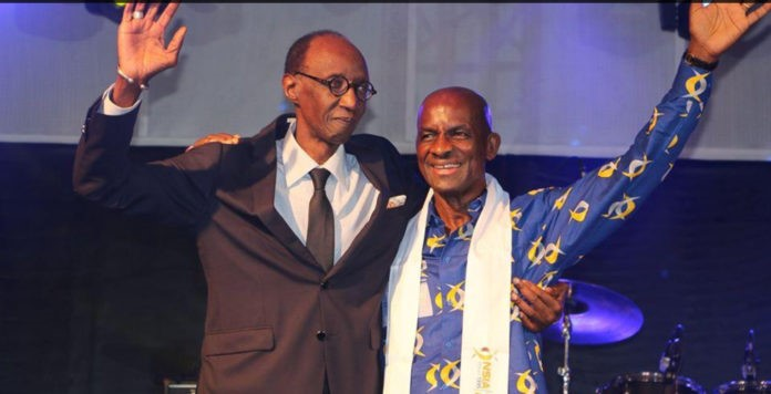 Pathe Dion Kacou Diagou