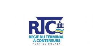 RTC Douala