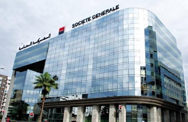SG Maroc
