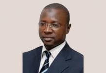 Ousmane Dieng