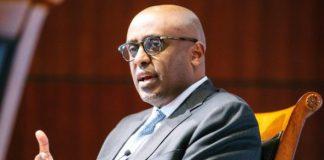 Abebe Sellasie