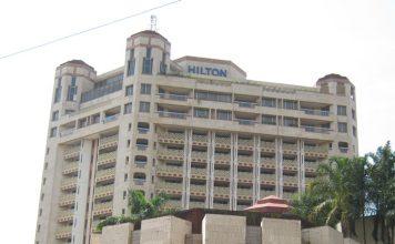 Hotel_Hilton
