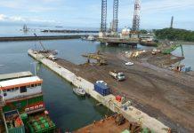 Port de Limbe