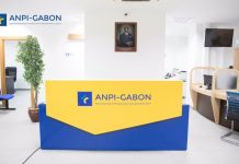 ANPI GABON