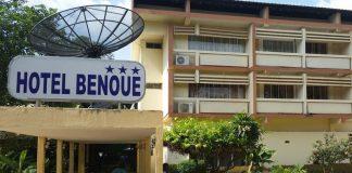 hotel-benoue