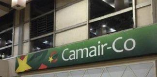 Camair Co
