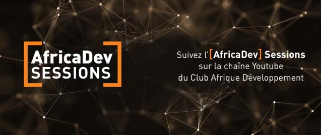 Club-Afrique-Developpement