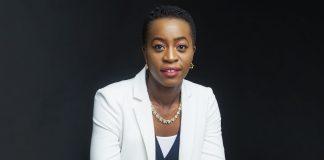 Estelle Yomba