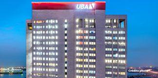 UBA-Bank