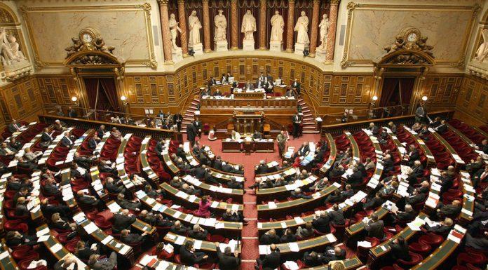 senat-france-
