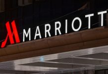 Marriott Douala