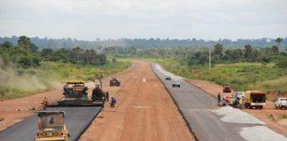 Chantier-route_Gabon
