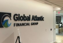 Atlantic Financial group