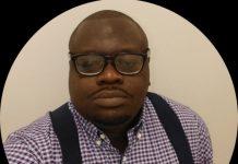 Charles-Awanda