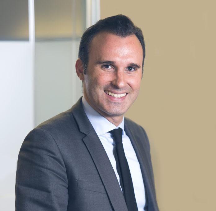Guillaume Pambrun