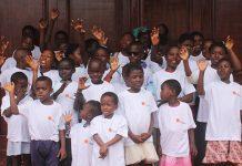 Fondation Orange