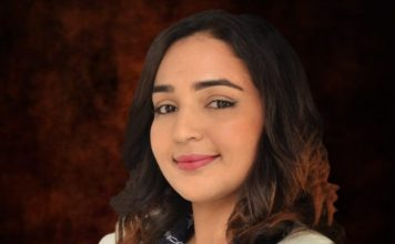 Mariam Assahih