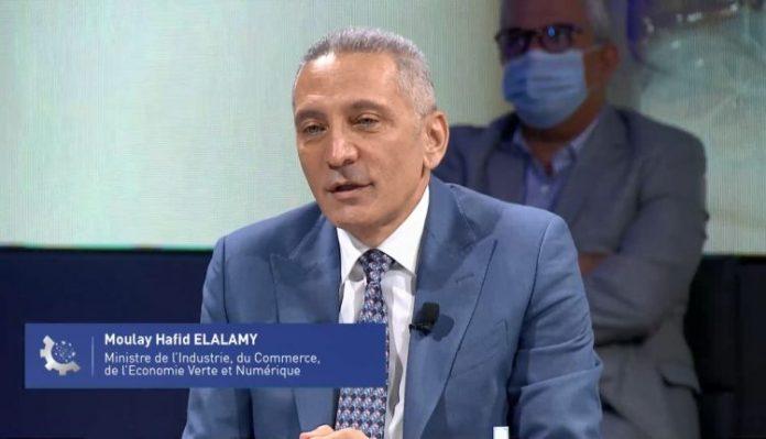 Moulay-Hafid-Elalamy