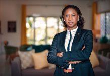 Marème Mbaye Ndiaye