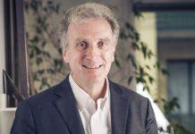 Yves Eonnet